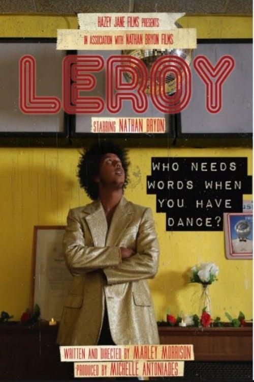 Leroy (2017)