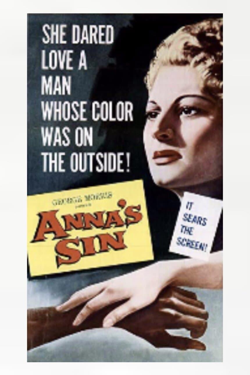 Anna's Sin (1970)