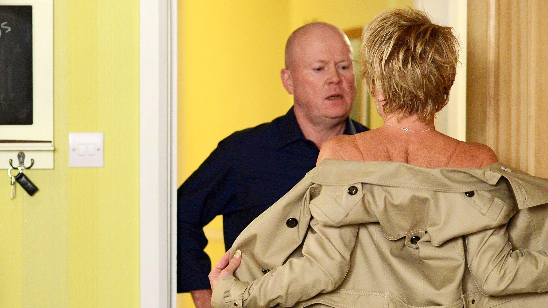 EastEnders Season 30 :Episode 149  22/09/2014
