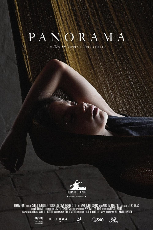 Ver Panorama Online HD Español ()