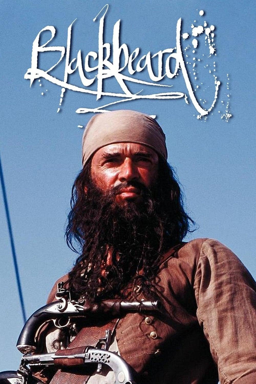 Blackbeard TV Shows About Navy
