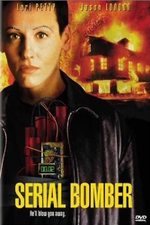Countdown (1996)