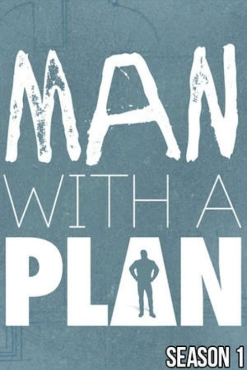 Man with a Plan Season 1