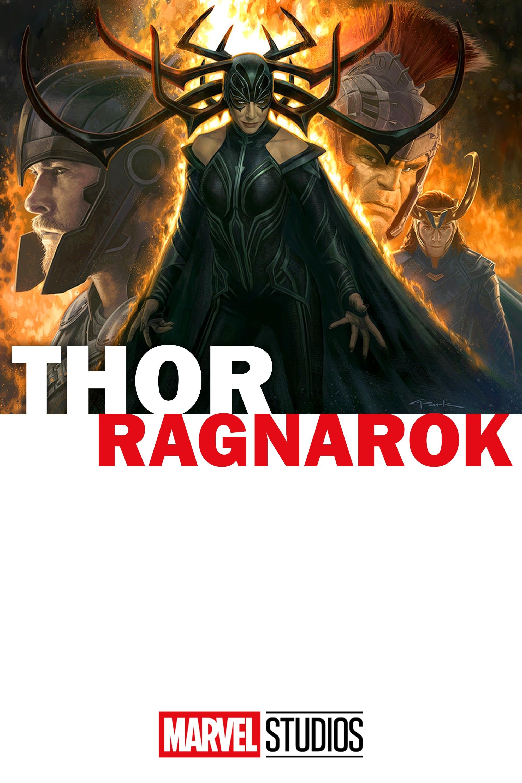 Ragnarok Film Stream Deutsch