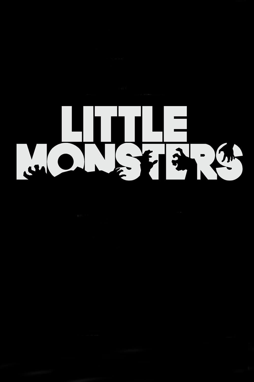 watch Little Monsters 2018 online free