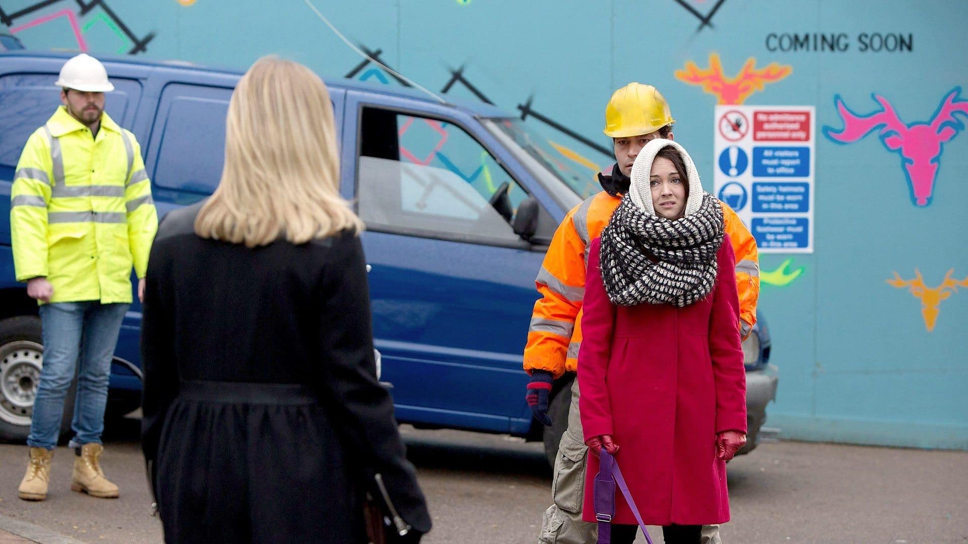 EastEnders Season 30 :Episode 46  18/03/2014