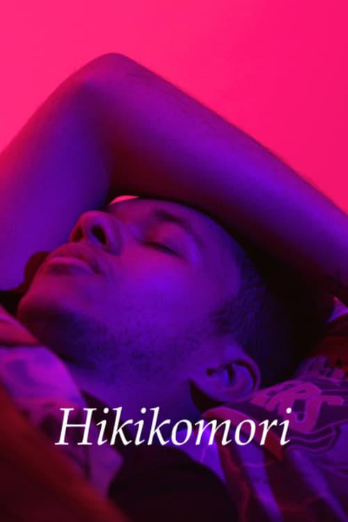 Ver Hikikomori Online HD Español ()