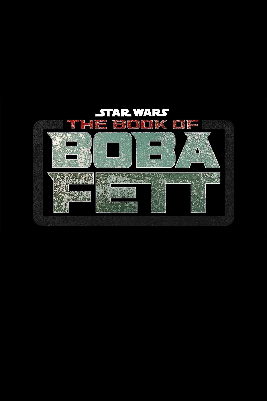 The Book of Boba Fett (1970)