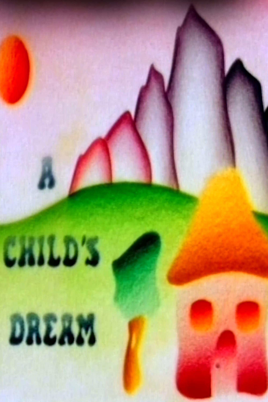 Ver A Child's Dream Online HD Español ()