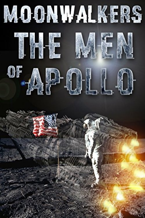 Moonwalkers: The Men Of Apollo on FREECABLE TV