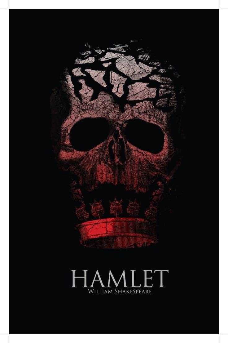 Ver Hamlet Online HD Español (1985)