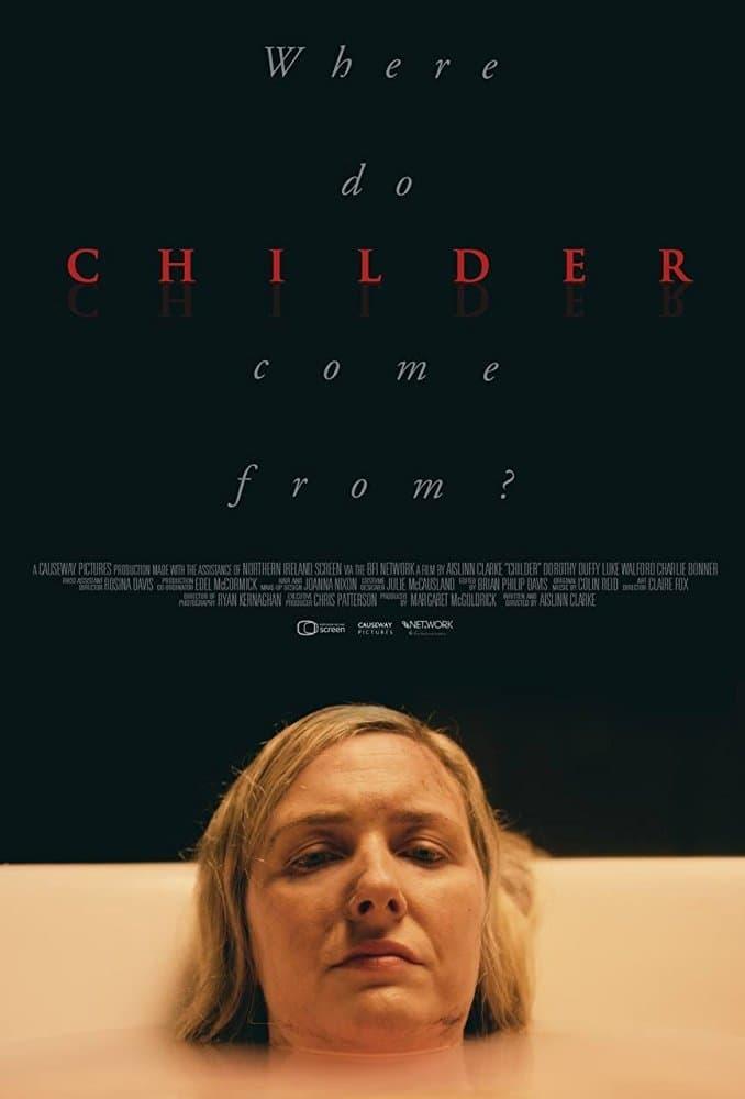 Ver Childer Online HD Español ()