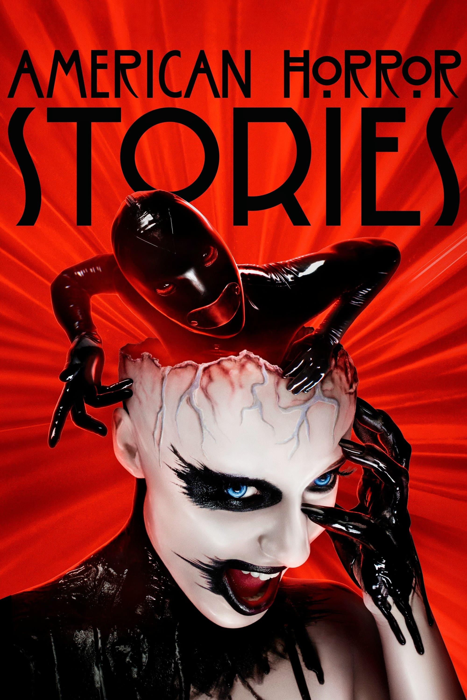 American Horror Stories Season 1