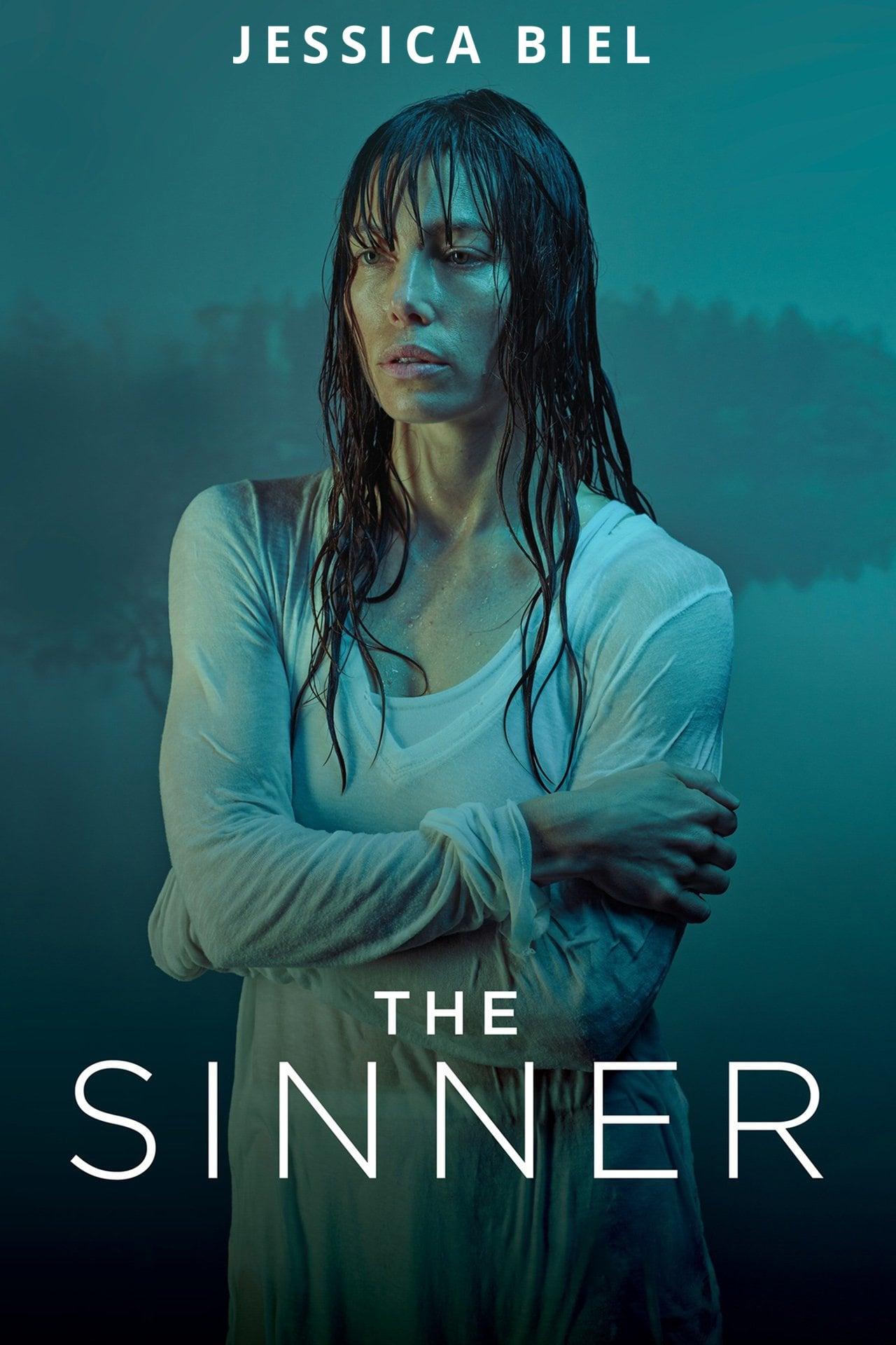 Bildergebnis für the sinner serie plakat