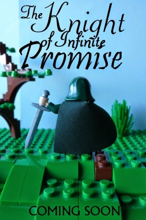 Ver The Knight of Infinite Promise Online HD Español ()
