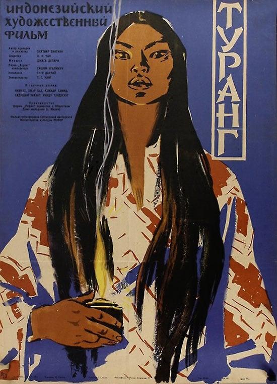 Violetta (1970)