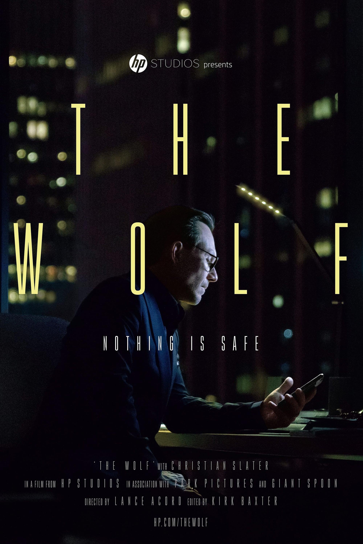 Ver The Wolf Online HD Español ()