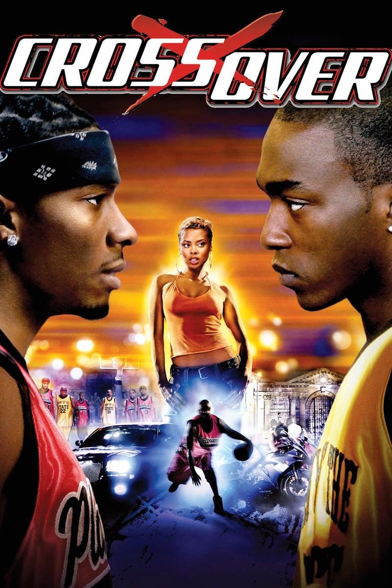 Crossover - 123movies  Watch Online Full Movies TV Series  Gomovies - Putlockers