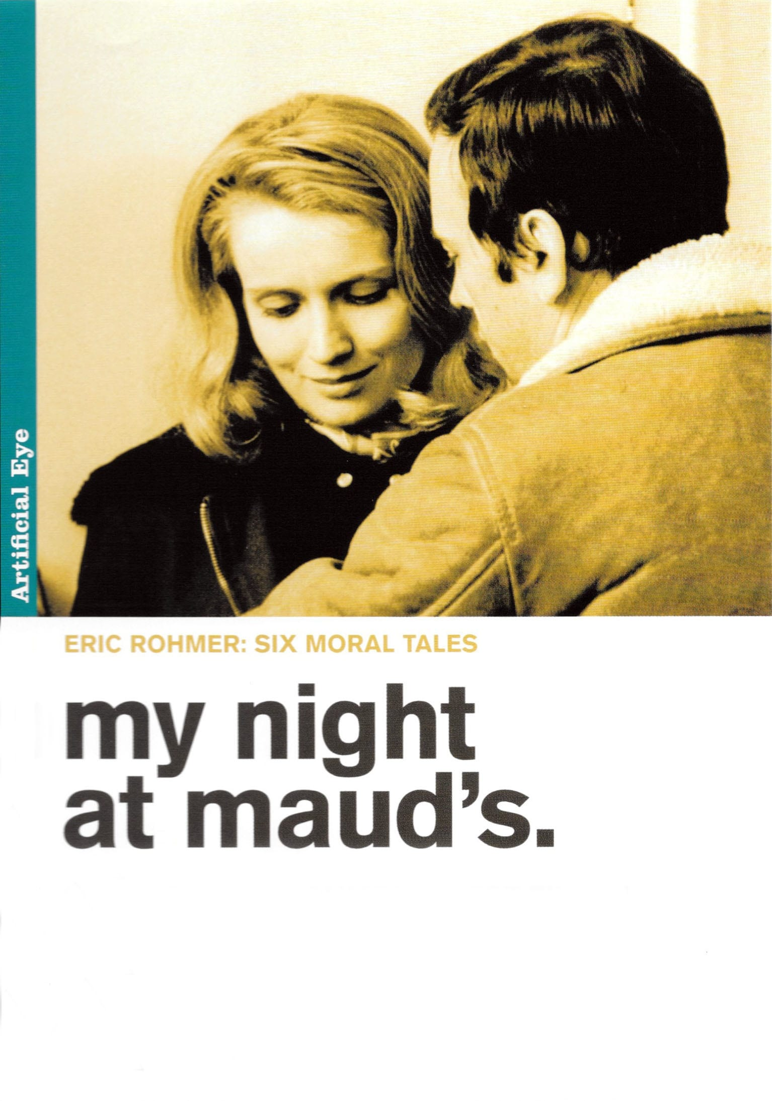 Download My ... First Night Full Movie Download Hd