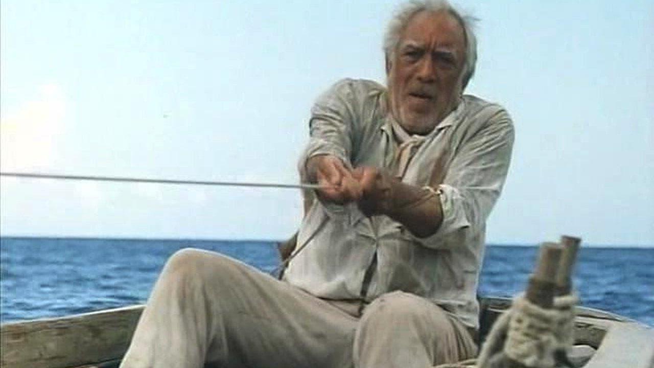 Der Alte Mann Und Das Meer Ganzer Film Deutsch