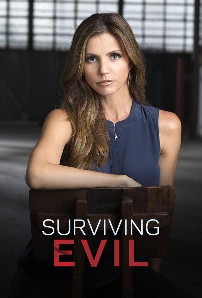Surviving Evil (2013)