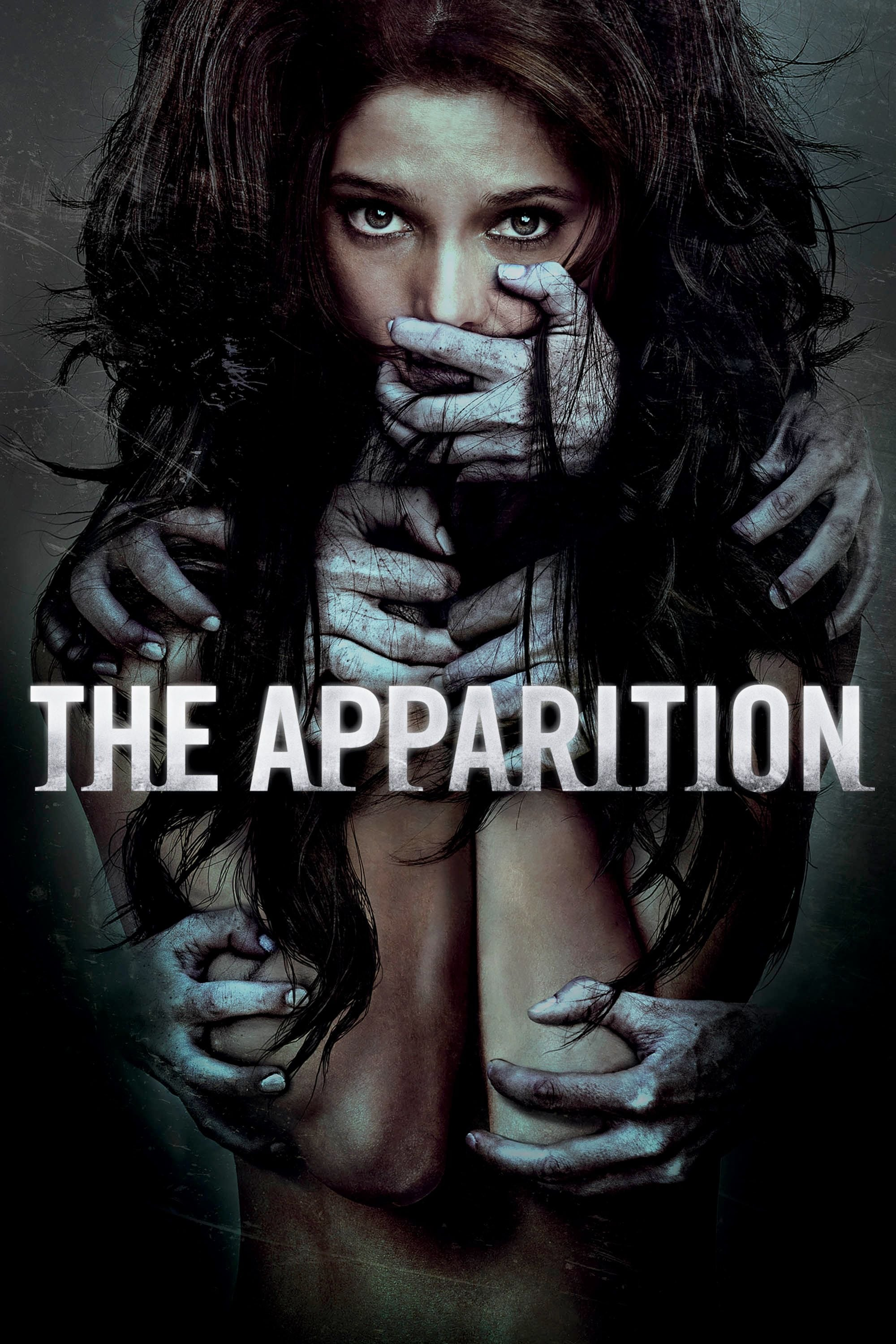 The Apparition streaming sur libertyvf