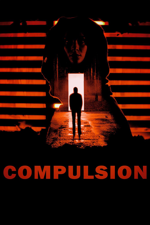 Ver Compulsion Online HD Español ()