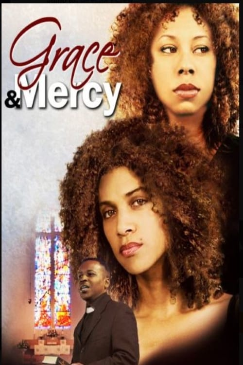 Grace & Mercy on FREECABLE TV