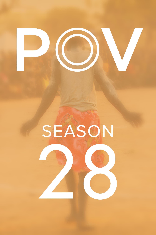 POV Season 28