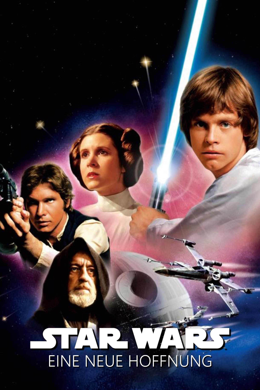 Krieg Der Sterne Ganzer Film