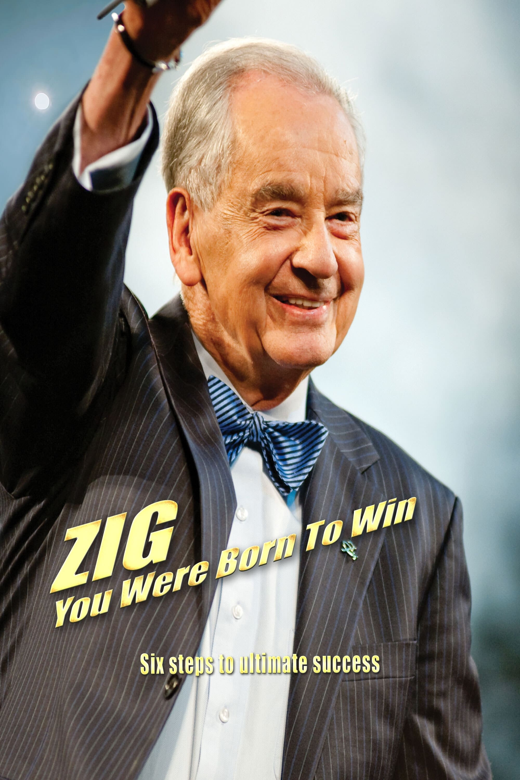 Zig: You Were Born to Win on FREECABLE TV