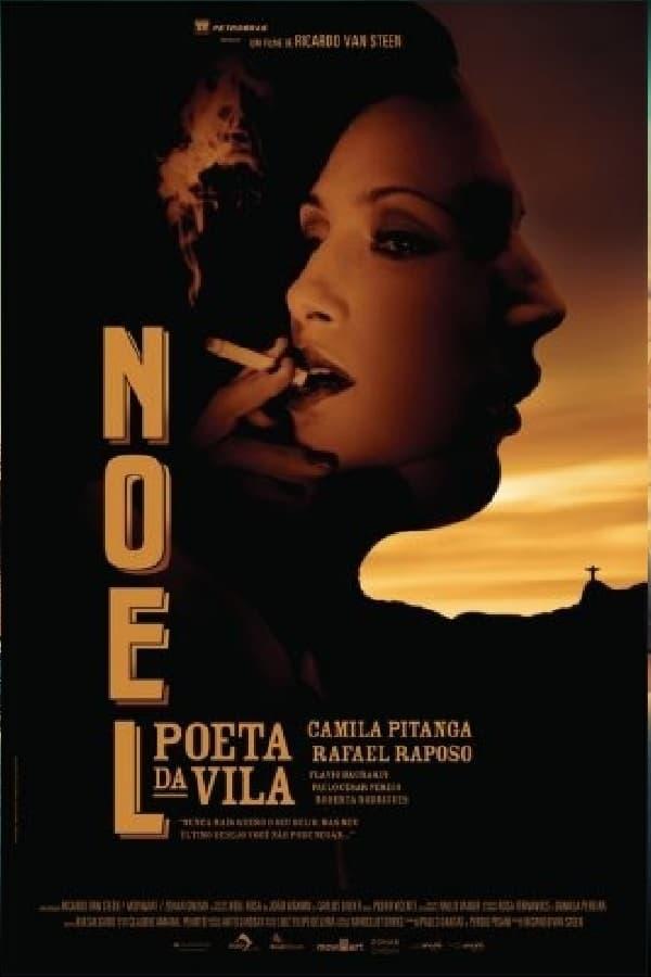 Noel – Poeta da Vila Nacional