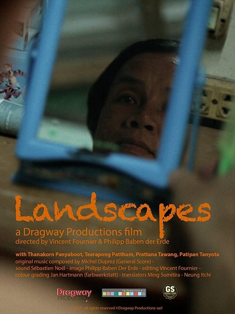 Ver Landscapes Online HD Español ()