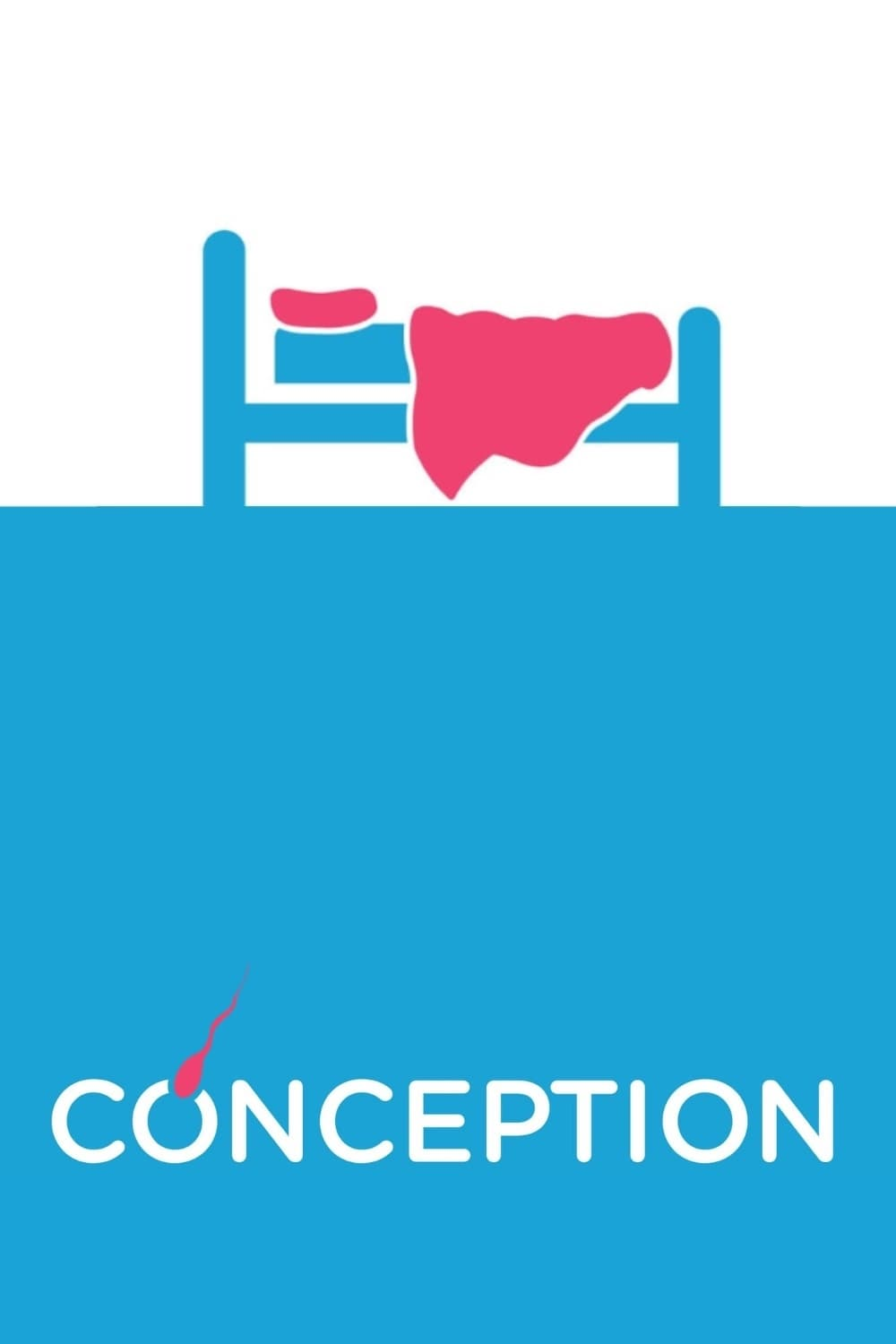 Conception on FREECABLE TV