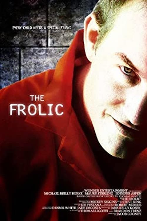 The Frolic on FREECABLE TV