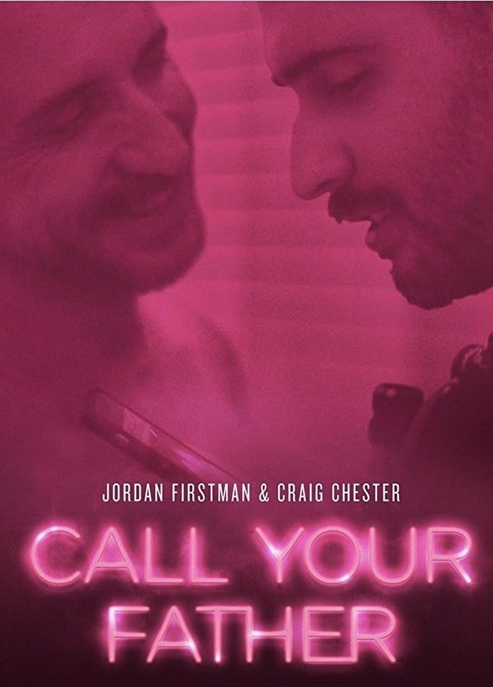watch Call Your Father 2017 online free