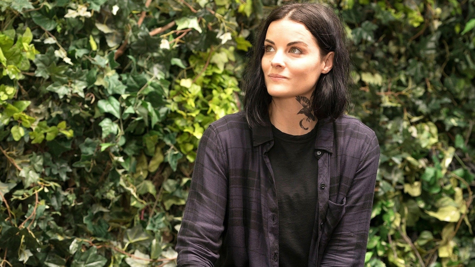 Blindspot Season 5 :Episode 1  I Came to Sleigh