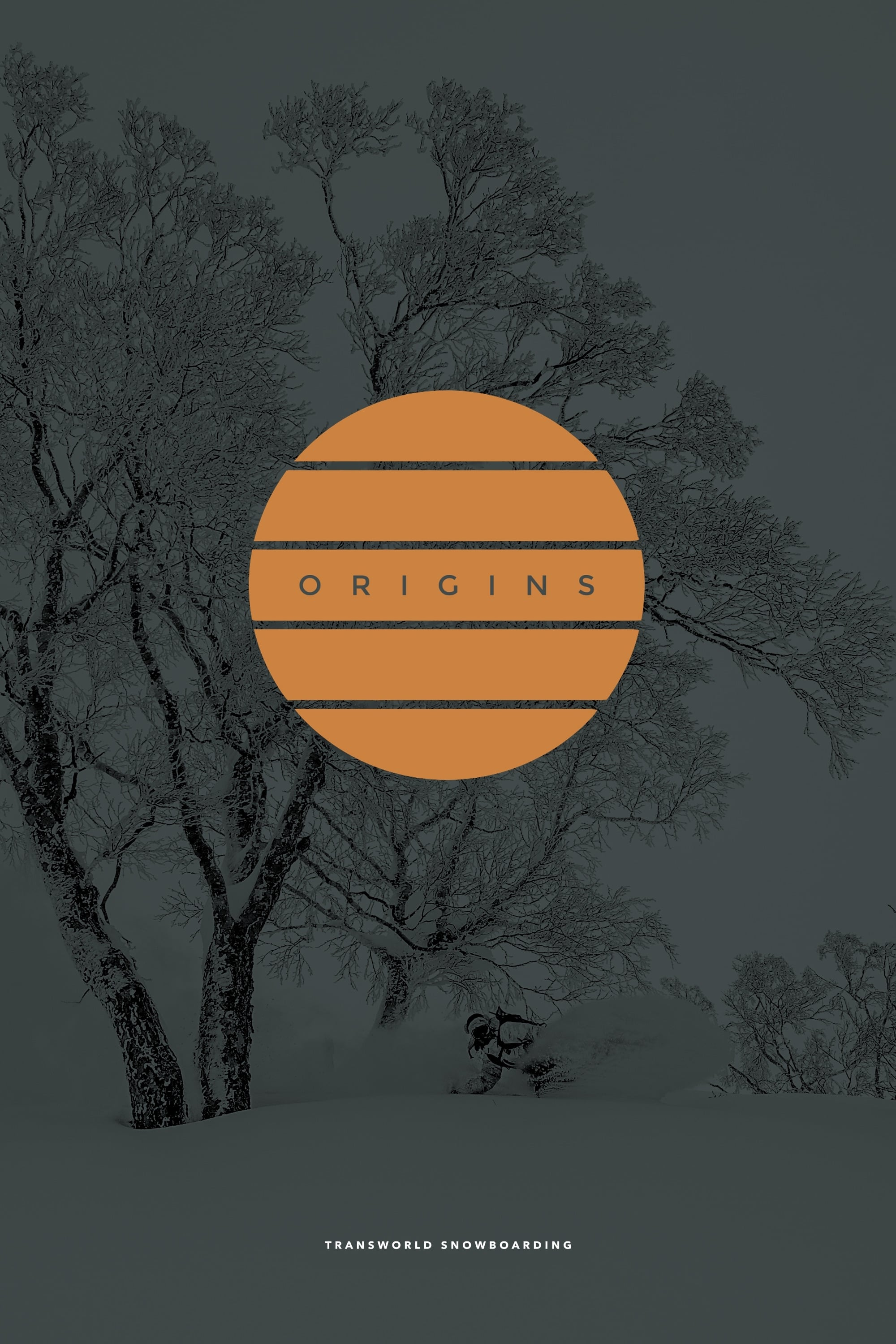 Origins on FREECABLE TV