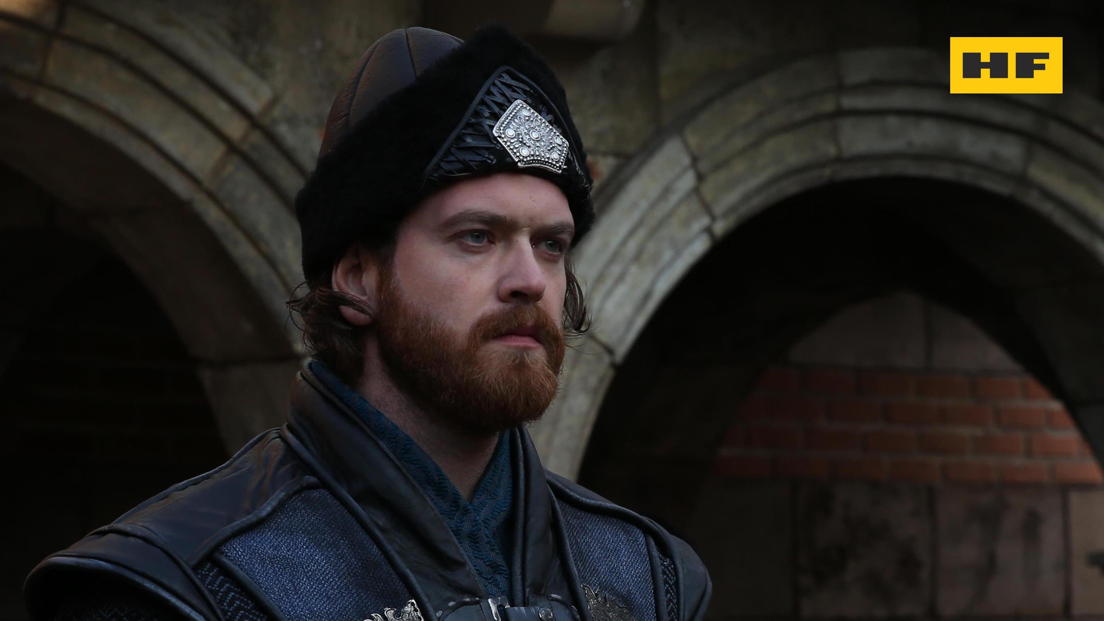 Resurrection Ertugrul Season 4 Episode 33 English Subtitles