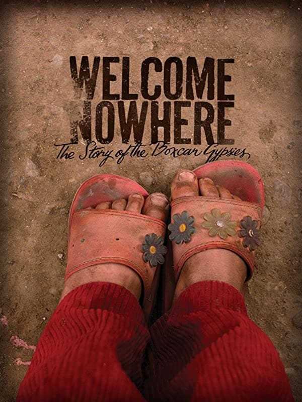 Welcome Nowhere on FREECABLE TV