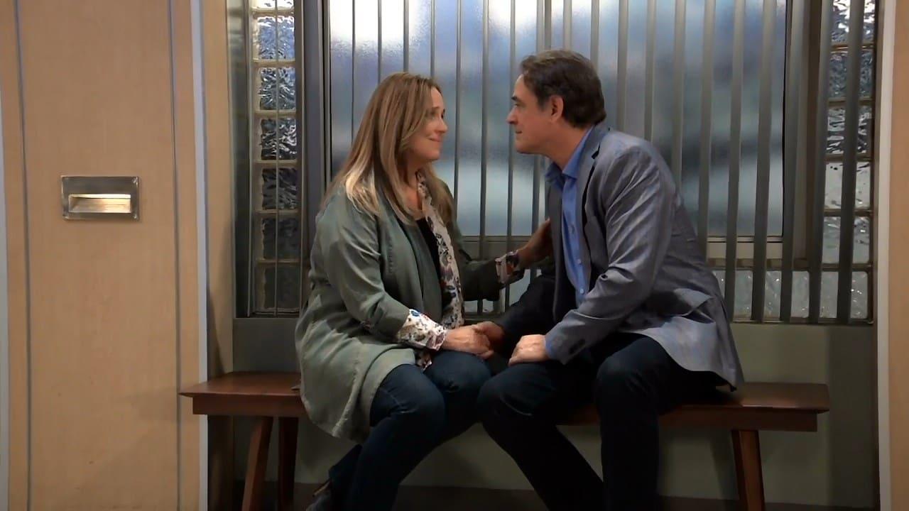 General Hospital Season 57 :Episode 15  Monday, April 22, 2019