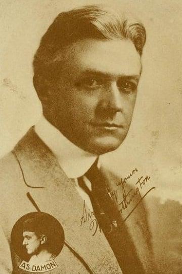 William Worthington