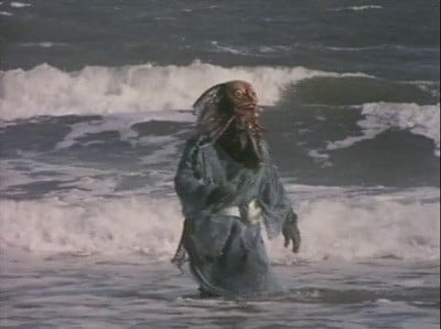 Doctor Who Season 9 :Episode 12  The Sea Devils, Episode Four