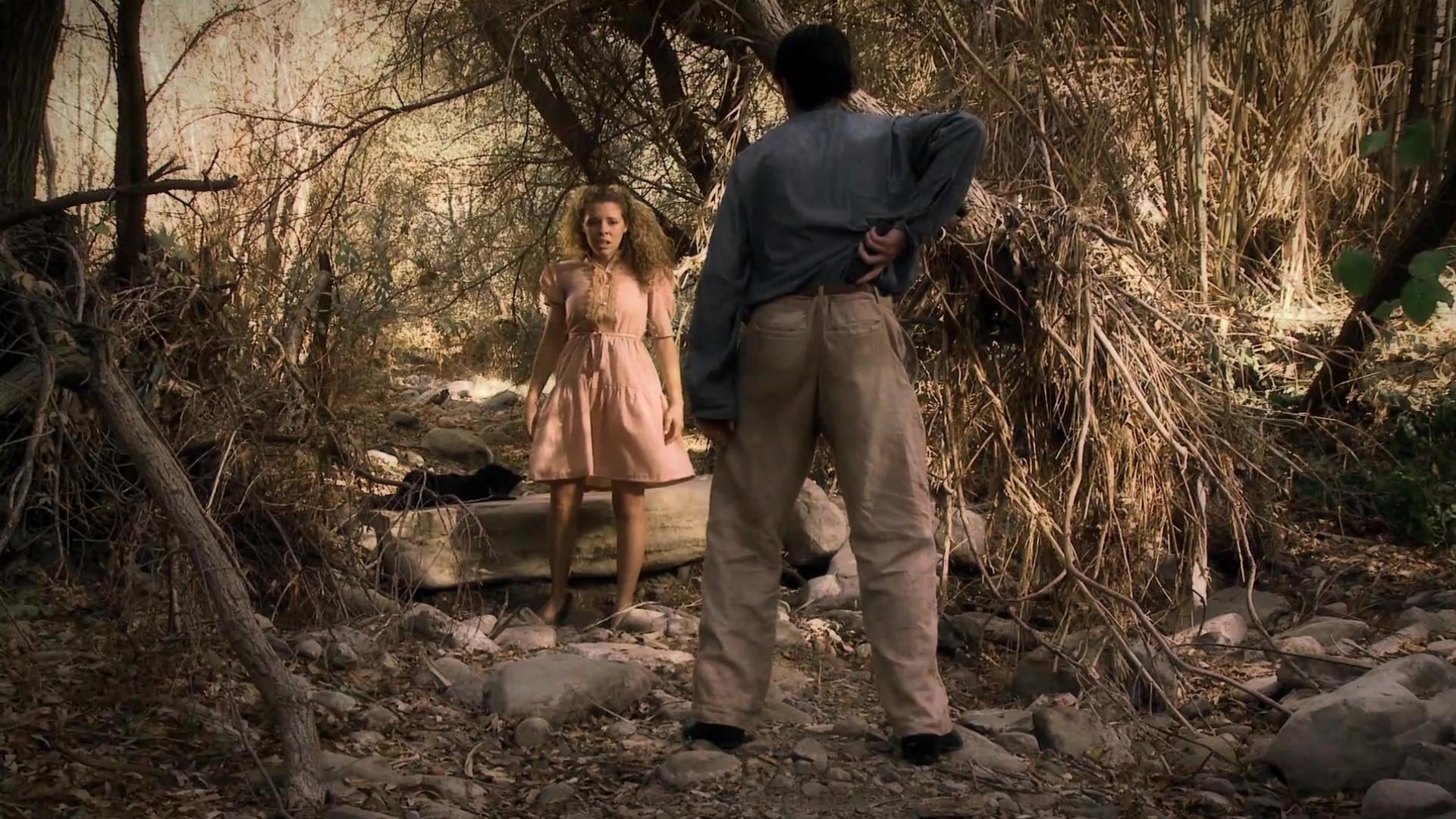 Watch Drifter: Henry Lee Lucas (2009) Full Movie Online Free | Stream Free Movies & TV Shows