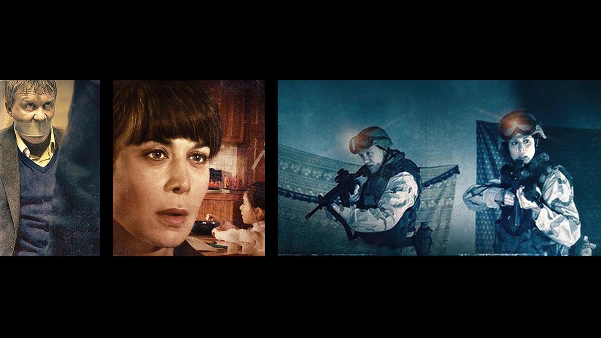 Filmes Series Online