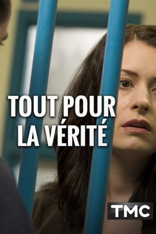 Lost behind bars (2008)