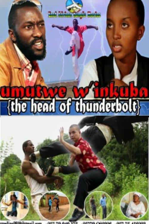 Ver Umutwe Winkuba 1 Online HD Español ()