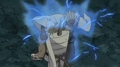 Naruto Shippūden Season 13 :Episode 283  Two Suns