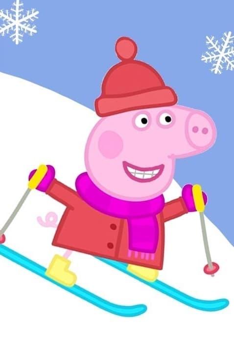 Peppa Pig Season 0