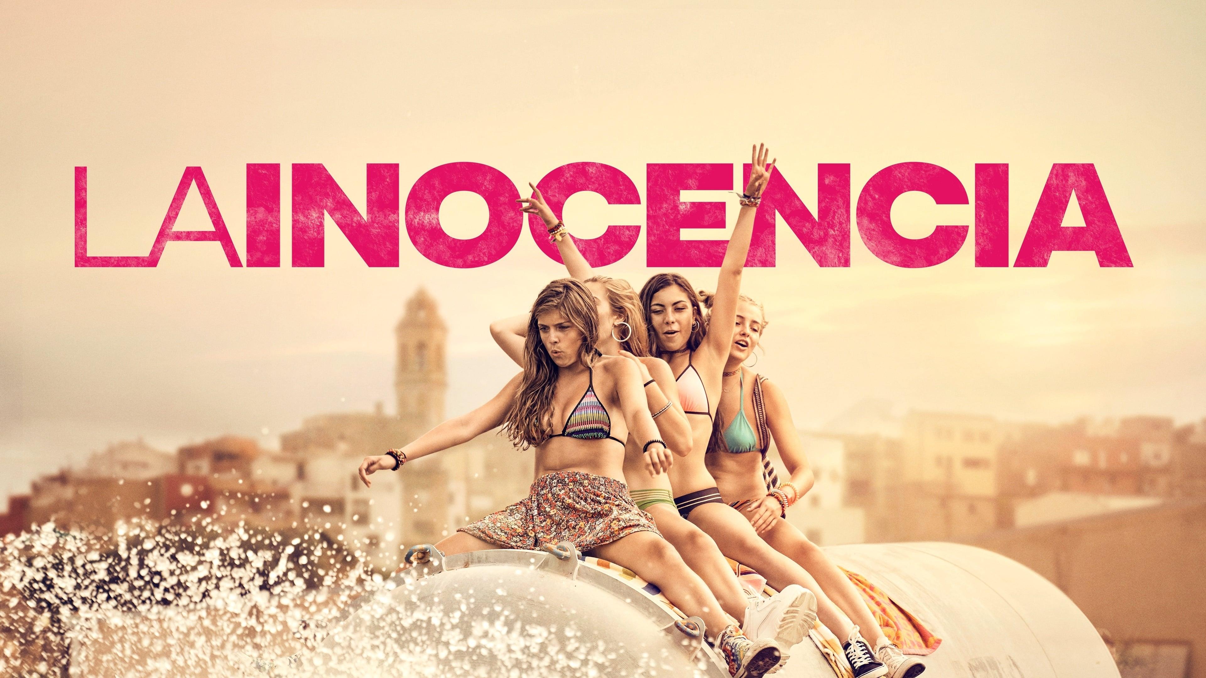 La inocencia